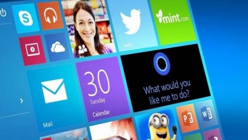 本周,在中国深圳举办的一个硬件大会上,微软公司宣布,将允许盗版Windows的用户,免费升级到Windows10,这一消息令科技行业倍感震惊,也引发了一些信息混淆。不过连日来,微软公司面向媒体提供了进一步的消息。据报道,盗版Windows免费升级到Windows10之后,仍然属于盗版身份,可能会遭到每小时黑屏一次的待遇,另外微软可能通过Windows商店,提供一种转为正版身份的官方机制。