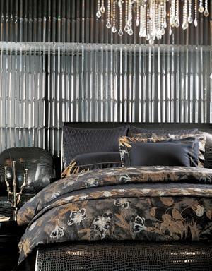 梦洁寐牌最具投资价值的顶级奢侈家纺品牌