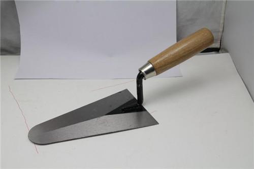贴瓷砖工具有哪些  瓷砖铺贴必备攻略