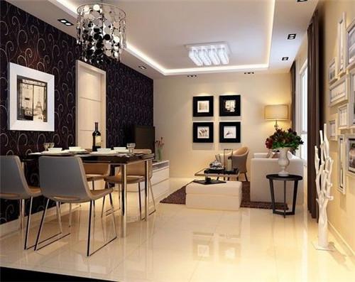 陶瓷地砖价格贵不贵 家庭装修地砖哪种好生活