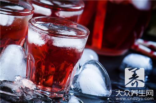 螃蟹配什么酒最好饮酒怎么搭配大众养生网【-娱乐新闻】【-娱乐新闻】