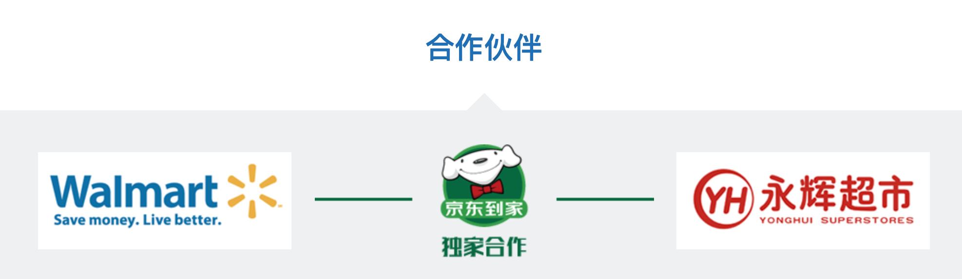 抢美团的生意京东快递同城服务升级最快30分钟送达【生活热点】