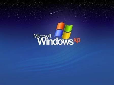 微软Win10系统来了不想和win7说拜拜【生活热点】