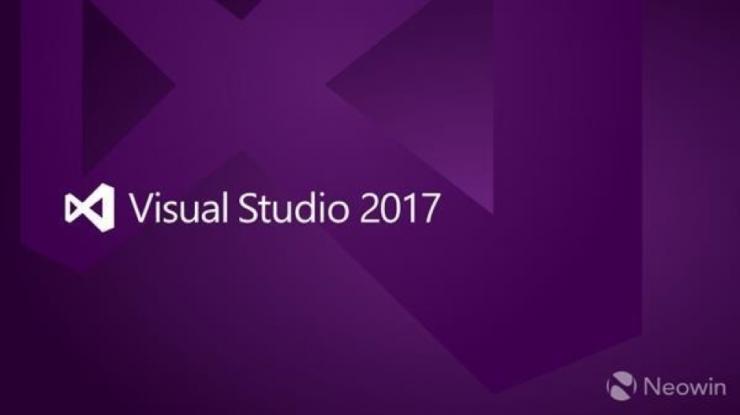 微软VisualStudio1550正式发布【生活热点】