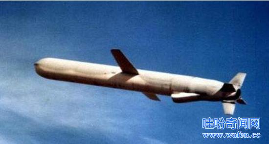 详解弹道导弹和巡航导弹区别前者速度15倍音速无法拦截