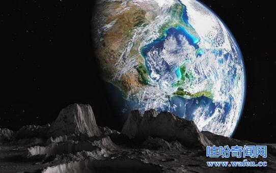 详解宇宙中最恐怖的星球温度1000摄氏度以上堪称地狱